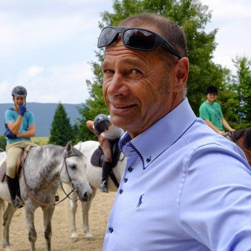 Massimo Rigoni